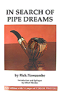 In Search of Pipe Dreams - Click for details