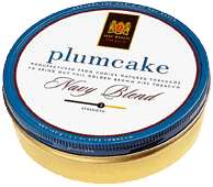 Mac Baren Plumcake 100g. - Click for details