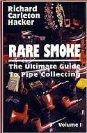 Rare Smoke - Click for details