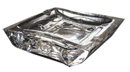 Prometheus Sintesy Crystal Ashtray - Click for details