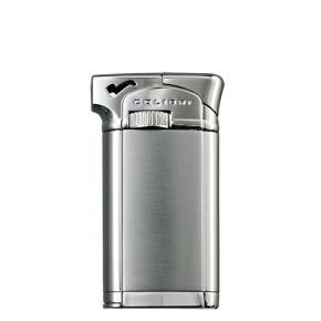 Colibri Connaught II Silver - Click for details