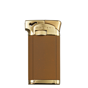 Colibri Connaught II Tobacco - Click for details