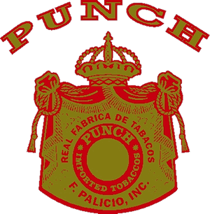 Punch | Iwan Ries & Co.