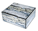 Quality Imports Blue Stone - Click for details