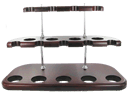 9 Pipe Rack - Click for details