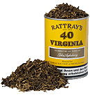 Rattray's 40 Virginia - Click for details
