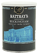 Rattray's Buckingham - Click for details