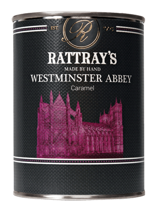 Rattray's Westminster Abbey