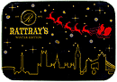 Rattray's Winter Edition 2015 - Click for details