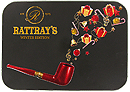 Rattray's Winter Edition 2014 - Click for details
