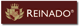 Reinado Cigars | Iwan Ries & Co.