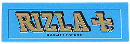Rizla Blue - Click for details