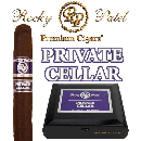 Rocky Patel Private Cellar Robusto - Click for details