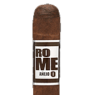 Romeo Anejo by Romeo y Julieta Piramides - Click for details