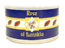 McClelland Rose of Latakia - Click for details