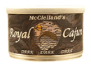 McClelland Royal Cajun Dark - Click for details