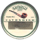 Savinelli Cavendish - Click for details