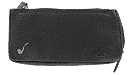 Savinelli Nappa Combo Pouch - Click for details