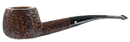 Savinelli Hercules Smooth 315 - Click for details
