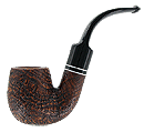 Savinelli Monsieur 614 - Click for details