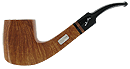 Savinelli 2015 Pipe of the Year Natural - Click for details