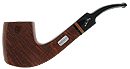 Savinelli Collection 2015 Brown - Click for details