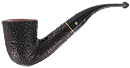 Savinelli Roma 611EX - Click for details