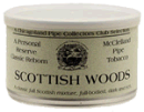 McClelland Scottish Woods - Click for details