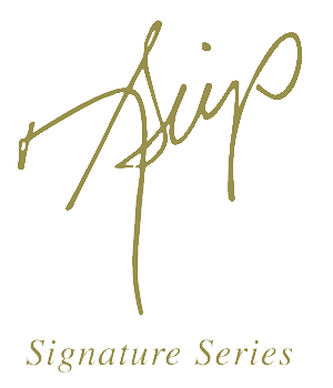 Jose Seijas Signature 2000 | Iwan Ries & Co.