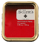 Sillem's Commodore Flake - Click for details