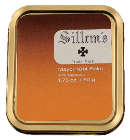 Sillem's Mayor 1814 Flake - Click for details
