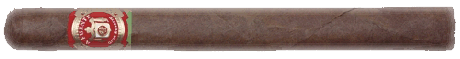 A. Fuente Spanish Lonsdale - Click for details