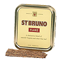 St. Bruno Flake - Click for details