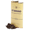 St. Bruno Ready Rubbed - Click for details