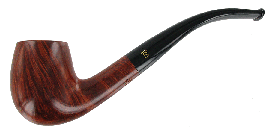 Stanwell Featherweight Smooth 123