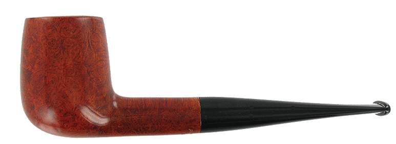 Stanwell Royal Guard 03