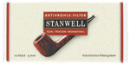 Stanwell 9mm Pipe Filters - Click for details