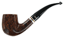 Stanwell Trio 246 - Click for details