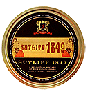 Sutliff 1849 1.5oz. - Click for details