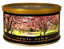 Sutliff April Dawn 1.5oz. - Click for details