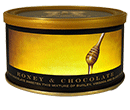 Sutliff Honey & Chocolate 1.5oz. - Click for details