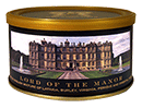 Sutliff Lord of the Manor 1.5oz. - Click for details