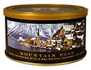 Sutliff Mountain Pass 1.5oz. - Click for details