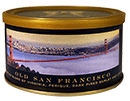 Sutliff Old San Francisco 1.5oz. - Click for details