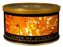 Sutliff Taste Of Autumn 1.5oz. - Click for details