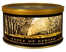 Sutliff Taste Of Spring 1.5oz. - Click for details