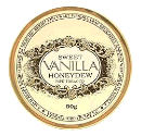 Sweet Vanilla Honeydew 50gr. - Click for details