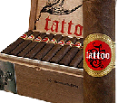 Tatuaje Tattoo - Click for details