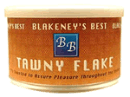 McClelland Tawny Flake - Click for details