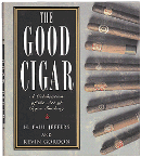 The Good Cigar - Click for details